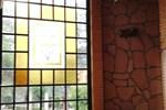 Отель Lomas Verdes 31