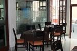 Отель Majova Inn Hotel