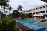 Отель Hotel Riviera Coral Resort Tequesquintengo
