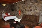 Отель Hotel Mina Real