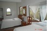 Отель Posada Sarita