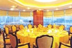 Отель Changsha Jinhui Jinjiang Hotel