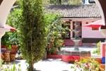 Отель Los Arcos de Sol