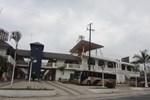Отель Paraiso Vic Hotel