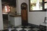 Отель Hotel Posada Colorines