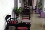 Отель Hotel Villa de Flores