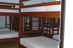 Хостел Viatger Inn