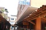 Hotel Corona Zihua