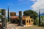 Отель Monte Coxala Hotel Boutique SPA