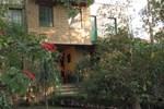 Мини-отель Casa del Retoño