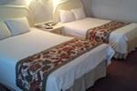 Отель Paraíso Express