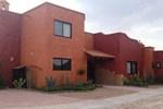 Апартаменты Rancho Labradores