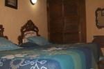 Гостевой дом El Hogar de Carmelita