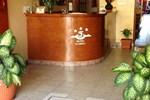 Hotel Florida Oaxaca