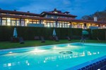 Отель Hotel SPA Hosteria de Torazo