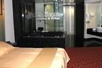 Отель Hotel Scala Magna