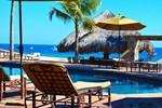 Отель Hotel Playa Del Sol