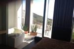Отель Hotel El Secreto