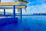 Krystal Beach Acapulco