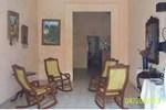 Гостевой дом Posada El Refugio