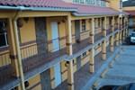 Отель Paraiso del Bosque