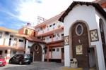 Отель Hotel Mario's Inn
