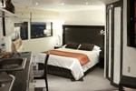 Aztic Hotel and Executive Suites Adults Only