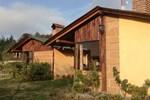 Апартаменты Centro Ecoturistico Del Lago