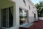 Отель Casa Leonarda