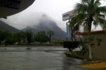 Отель Hotel Malibú