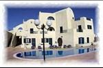 Отель Artemis Suites