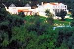 Апартаменты Century Resort