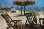 Отель Koox Blue Bay Cabañas