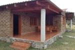 Отель Cabañas 4 Caminos