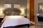 Отель Pennsylvania Suites