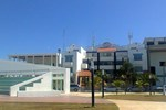 Апартаменты Progreso Beach Hotel