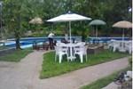 Отель Hotel Eco-Turistico El Recuerdo