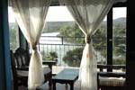 Отель Hotel Rio Vista