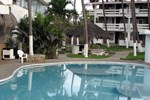 Отель Canadian Resort Acapulco Diamante
