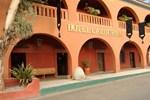 Отель Hotel California