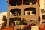 Отель MariaMar Suites