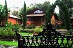 Отель La Huerta