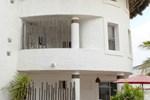 Вилла Hotel Villa Capricho