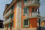 Отель Hotel Parador JL