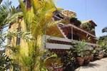Мини-отель Casa Pacifica B&B
