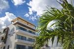 Отель Playa Linda Hotel