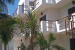 Отель Las Cabañas del Doctor