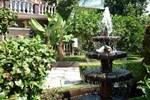 Отель Paraiso Hotel Garden & SPA
