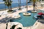 Отель Hotel Estero Beach