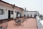 Отель Hotel Casa Grande de Taxco